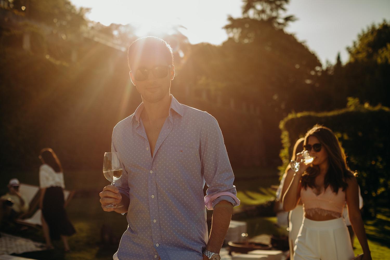 six senses douro valley wedding 019 1