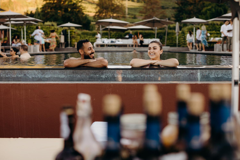 six senses douro valley wedding 025 1