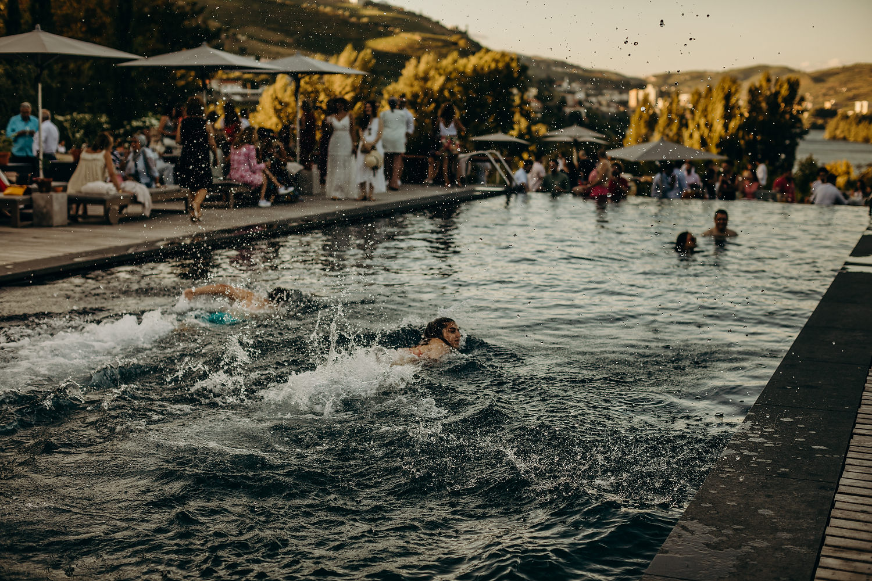 six senses douro valley wedding 027 1