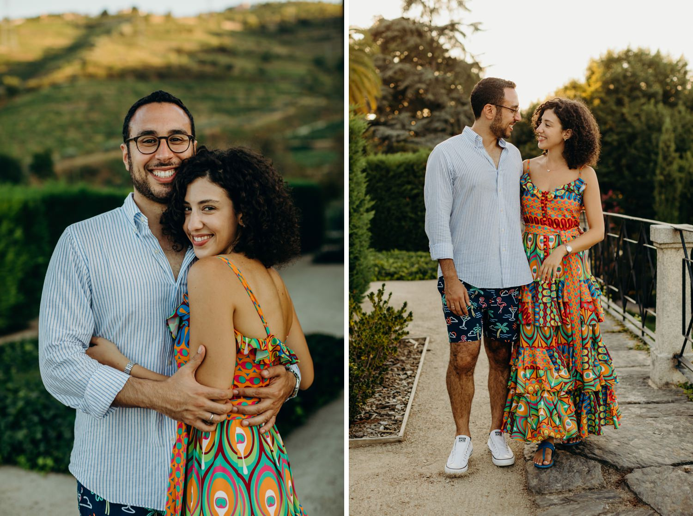six senses douro valley wedding 033 1