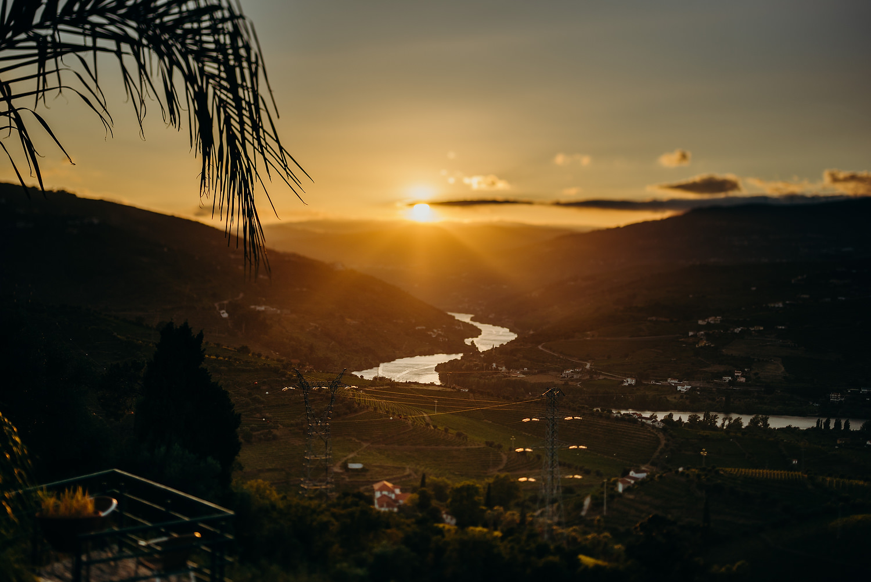 six senses douro valley wedding 035 1