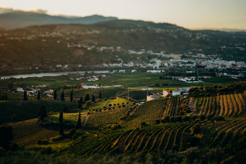 six senses douro valley wedding 036 1