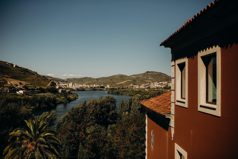 six senses douro valley wedding 044 1
