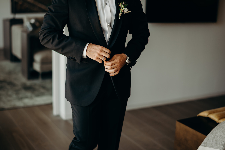 six senses douro valley wedding 049 1