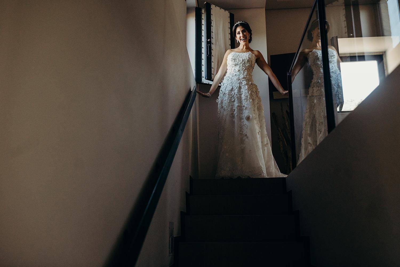 six senses douro valley wedding 050 1