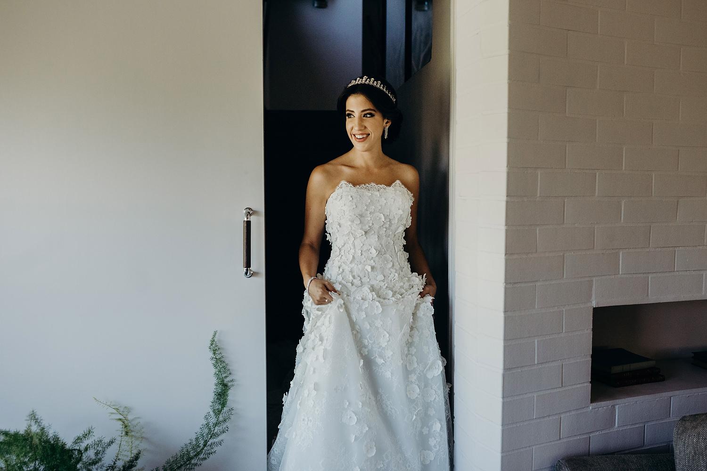 six senses douro valley wedding 051 1