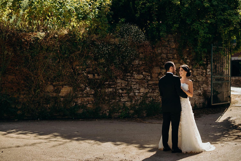six senses douro valley wedding 056 1