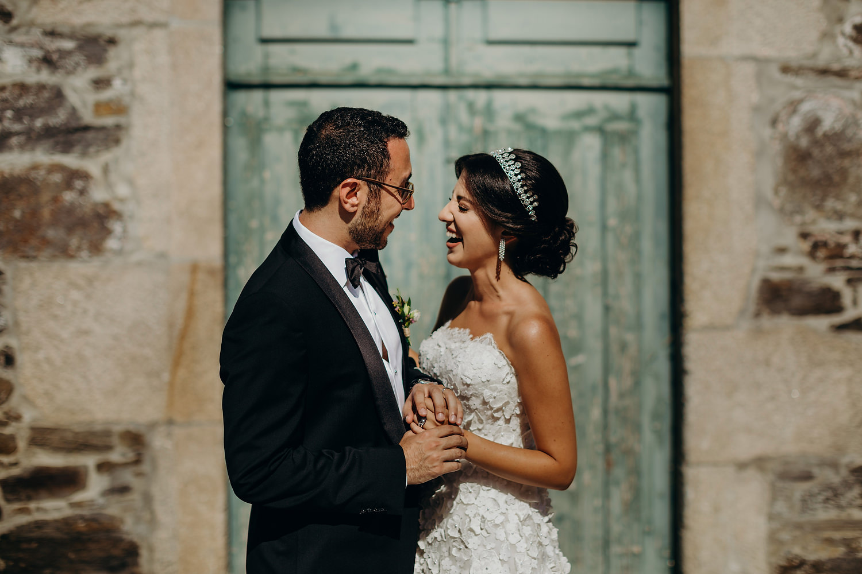 six senses douro valley wedding 057 1