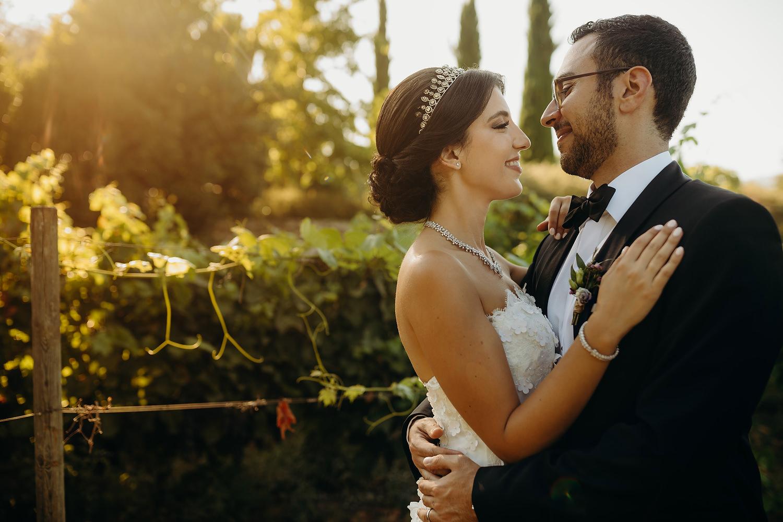 six senses douro valley wedding 060 1