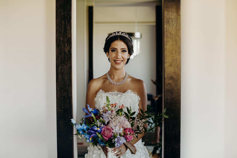 six senses douro valley wedding 062 1