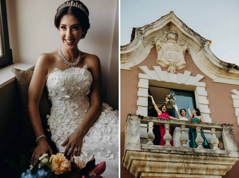 six senses douro valley wedding 064 1