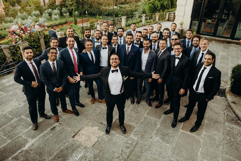 six senses douro valley wedding 065 1