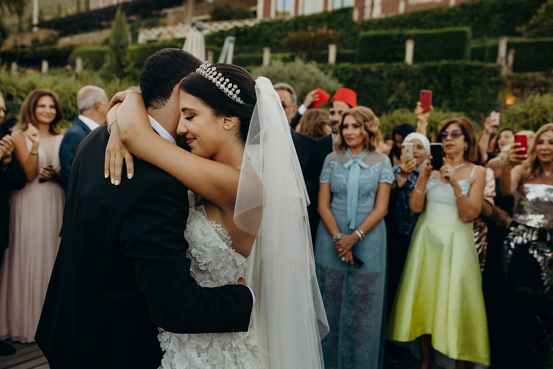 six senses douro valley wedding 081 1