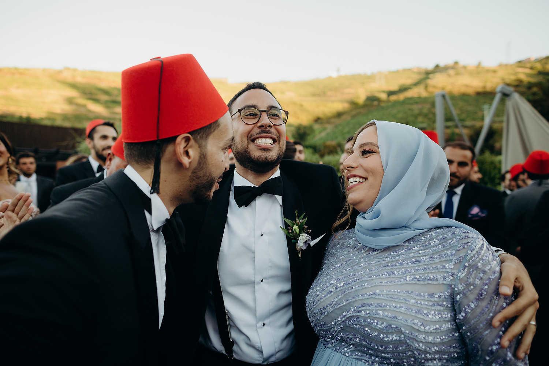 six senses douro valley wedding 083 1