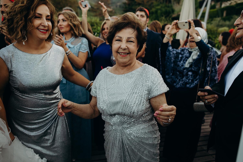 six senses douro valley wedding 084 1