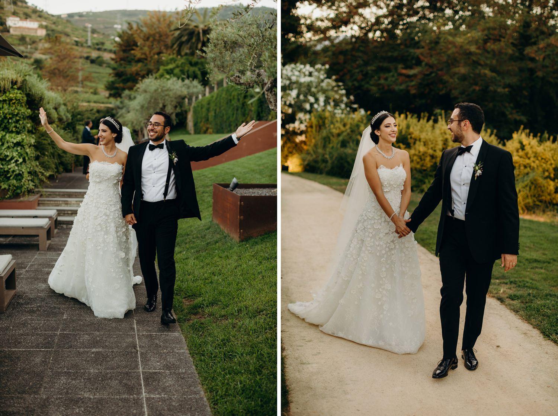 six senses douro valley wedding 089 1