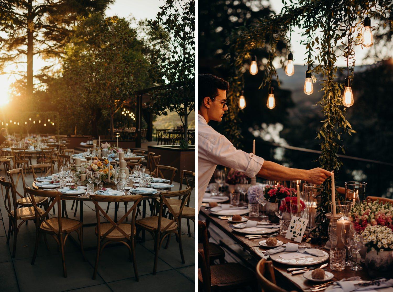 six senses douro valley wedding 092 1