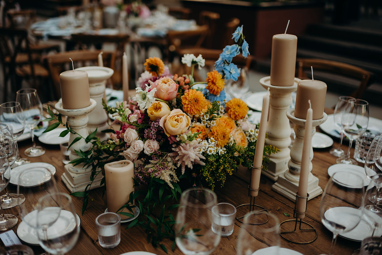 six senses douro valley wedding 093 1