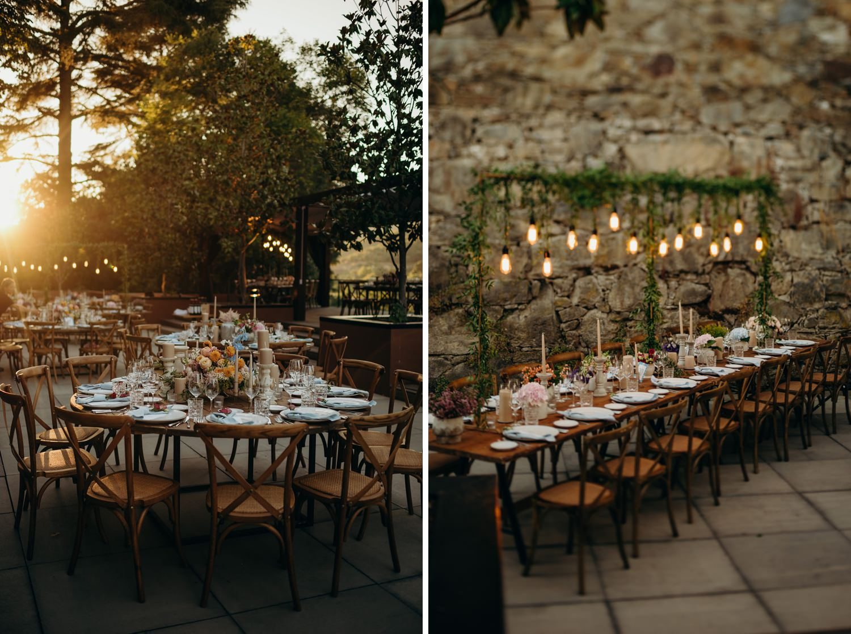 six senses douro valley wedding 094 1
