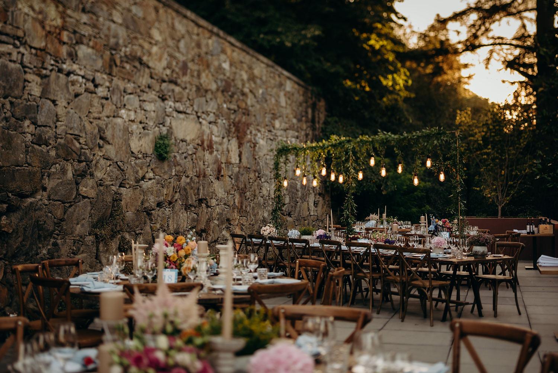six senses douro valley wedding 095 1