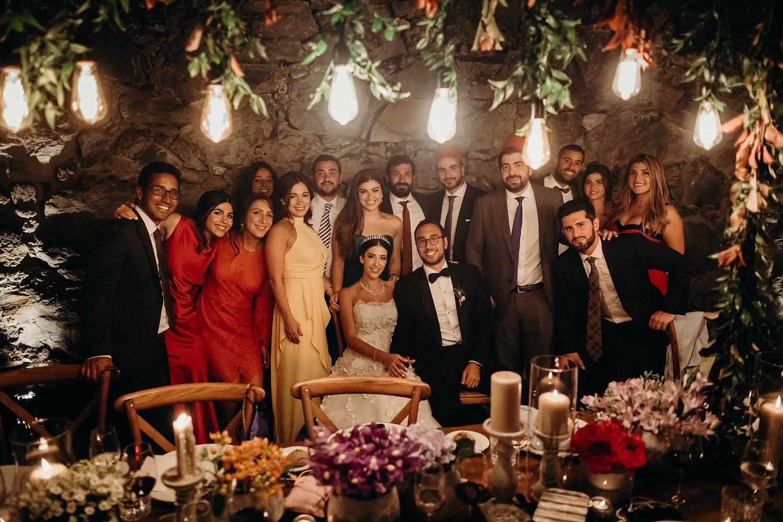 six senses douro valley wedding 100