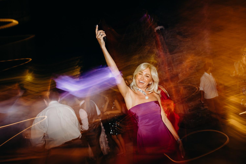 six senses douro valley wedding 101