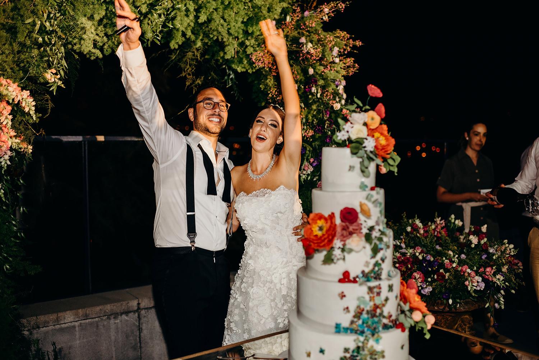 six senses douro valley wedding 106