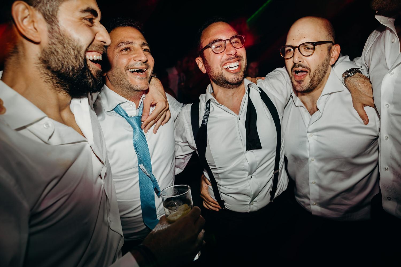 six senses douro valley wedding 111